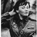 Larisa Luzhina - 424 x 623