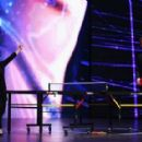 Benedict Cumberbatch- April 14, 2015-Show - 2015 Laureus World Sports Awards - Shanghai - 454 x 288