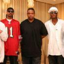 Bone Thugs n Harmony