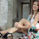 Laura Esquivel - 454 x 283