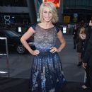 Julianne Hough: attends the 34th Annual People's Choice Awards at Nokia Theatre L.A. Live - 389 x 594