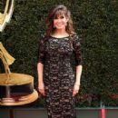 Marie Osmond – 2018 Daytime Emmy Awards in Pasadena