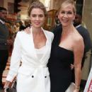 Donna Air – Hello! Magazine x Dover Street Market Party in London - 454 x 649