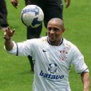 Roberto Carlos - 292 x 280