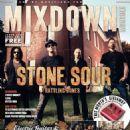 Stone Sour - 454 x 641