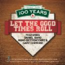 Gary Cherone - 100 Year Anniversary Of Fenway Park: Let The Good Times Roll