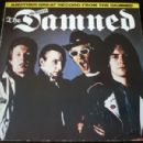 Another Great Record From The Damned: The Best Of The Damned