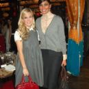 Tinsley Mortimer - Various Events And Candids
