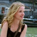 Julie Delpy - Before Sunset - 454 x 301