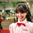 Fast Times at Ridgemont High - Phoebe Cates - 454 x 342
