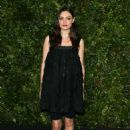 Phoebe Tonkin – Charles Finch & CHANEL 11th Annual Pre-Oscar Awards Dinner in Los Angeles 02/23/2019 - 454 x 633