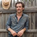 Hell or High Water (2016) - 454 x 414