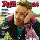 Chris Martin - 454 x 617