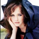 Alexis Bledel - Elle Girl Magazine Pictorial [United States] (November 2005)