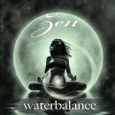 Zen Album - Waterbalance