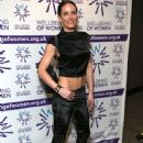 Sophie Anderton - DJ Lora Fundraiser Charity Event - 451 x 676