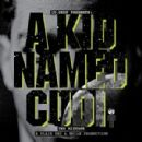 Scott Mescudi - A Kid Named Cudi