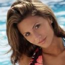 Gia Allemand - 239 x 274