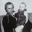 Vladimir Putin - 454 x 337