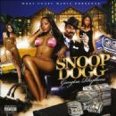 Gangsta Rhythms - Snoop Dogg