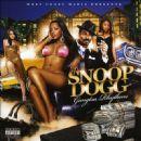 Gangsta Rhythms - Snoop Dogg