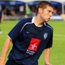 Chris Clements (soccer)