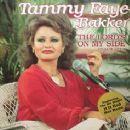 Tammy Faye Bakker - 250 x 237