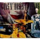 Songs written by Axl Rose
