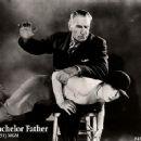 Bachelor Father (1931) - 454 x 355
