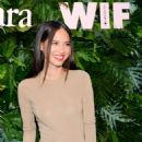 Kelsey Chow – Max Mara WIF Face Of The Future in Los Angeles - 454 x 567