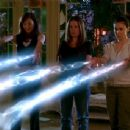 Charmed S08E06 - 454 x 344