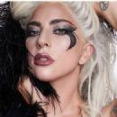 Lady Gaga – Haus Beauty Promo Photoshoot (July 2019)