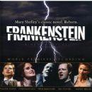 Motion Picture Film Soundtracks - 450 x 450