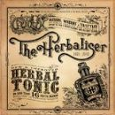 Herbal Tonic (Best Of)