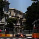 European GP Practice 2017 - 454 x 303