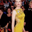 Nicole Kidman At The 69th Annual Academy Awards (1997) - Arrivals