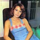 Renee De Vielmond - 454 x 610