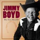 Jimmy Boyd - The Very Best Of