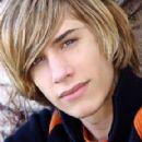 Dylan Patton