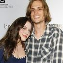 Matthew Gray Gubler and Kat Dennings - 192 x 304