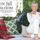 Jamie Lee Curtis - Prevention Magazine Pictorial [United States] (December 2012)