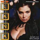 Lana Album - Zena Sa Balkana