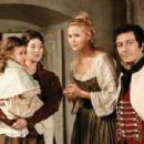 Les misérables - Charlotte Gainsbourg - 454 x 300