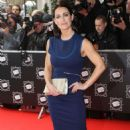 Kirsty Gallacher – 2018 TRIC Awards in London - 454 x 752