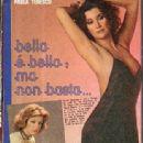 Paola Tedesco - 313 x 452