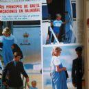 Princess Diana - 454 x 605
