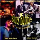 The Blues Buddies