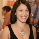 Marla Sokoloff - Kate Sommerville Emmy Event, 18.09.2008.