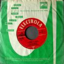 Ella Fitzgerald - A Tisket A Tasket / Goody Goody