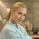 Emily Procter as Leah Fuller in 20th Century Fox Pictures', Big Momma's House 2. Directed by John Whitesell.